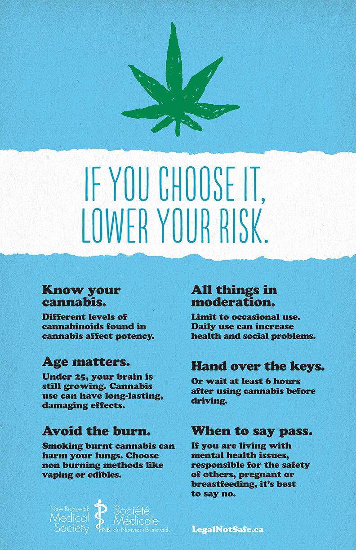 lower_risk.jpg