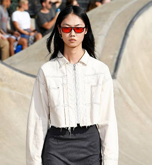 eyewear-sunglasses-trends-2019-274352-1544029255906-image.500x0c.jpg