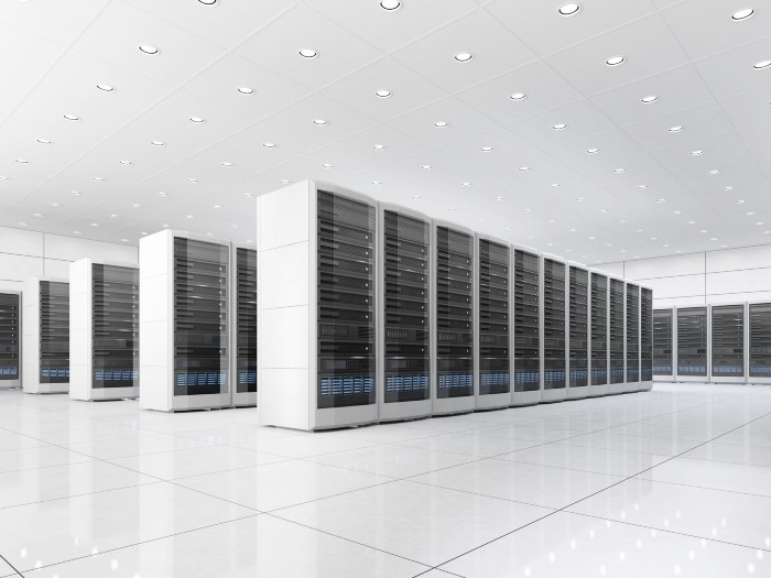 How Data Hoarding Is the New Threat to Privacy and Climate Change - Big Tech needs to get better at energy efficiency