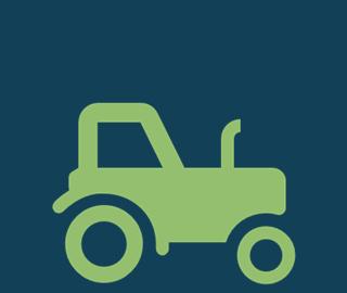tractor-sq.jpg