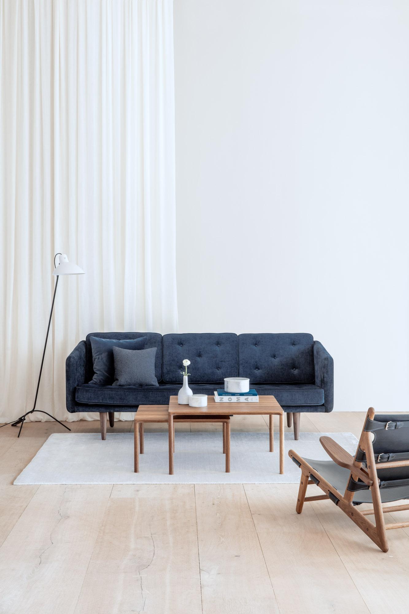 Fredericia_Furniture_19.09.17_9411-RT-V2.jpg