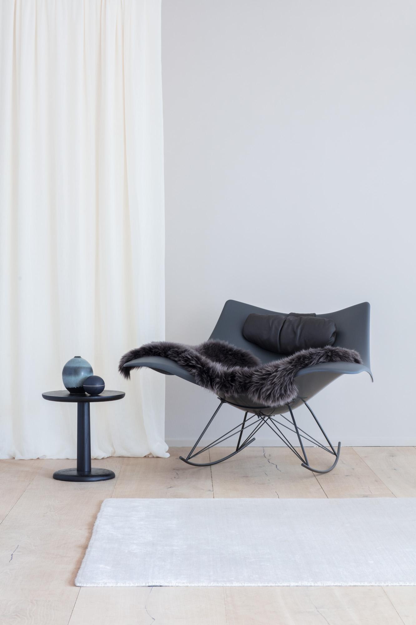 Fredericia_Furniture_19.09.17_9466-RT.jpg