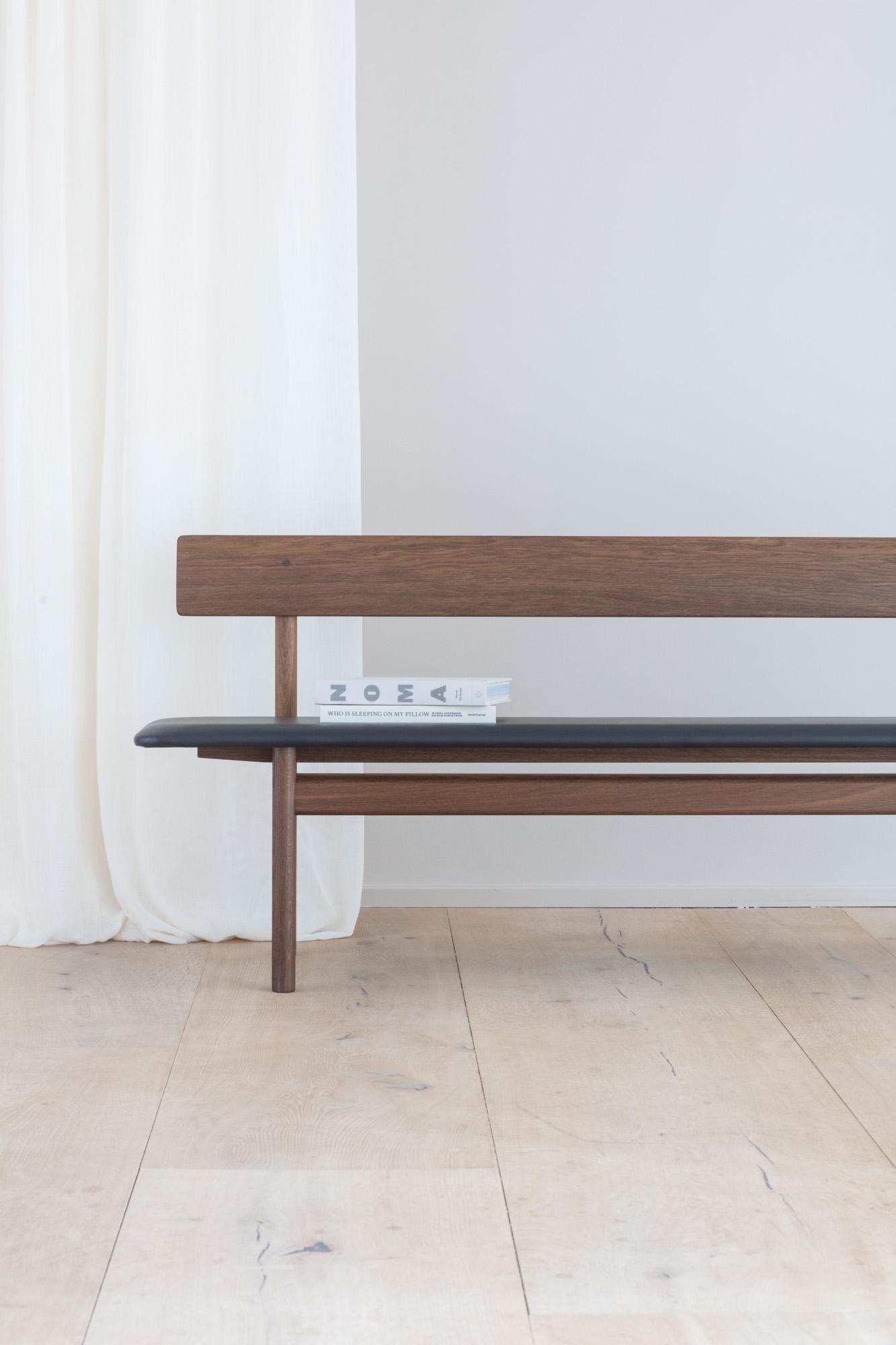 Fredericia_Furniture_19.09.17_9456-RT.jpg