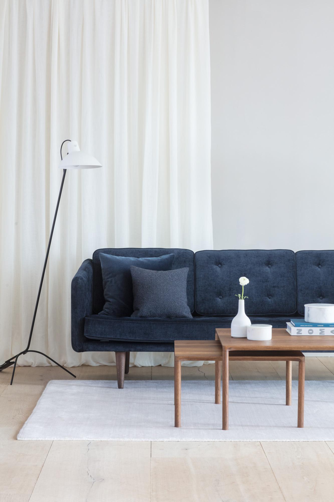 Fredericia_Furniture_19.09.17_9419-RT.jpg