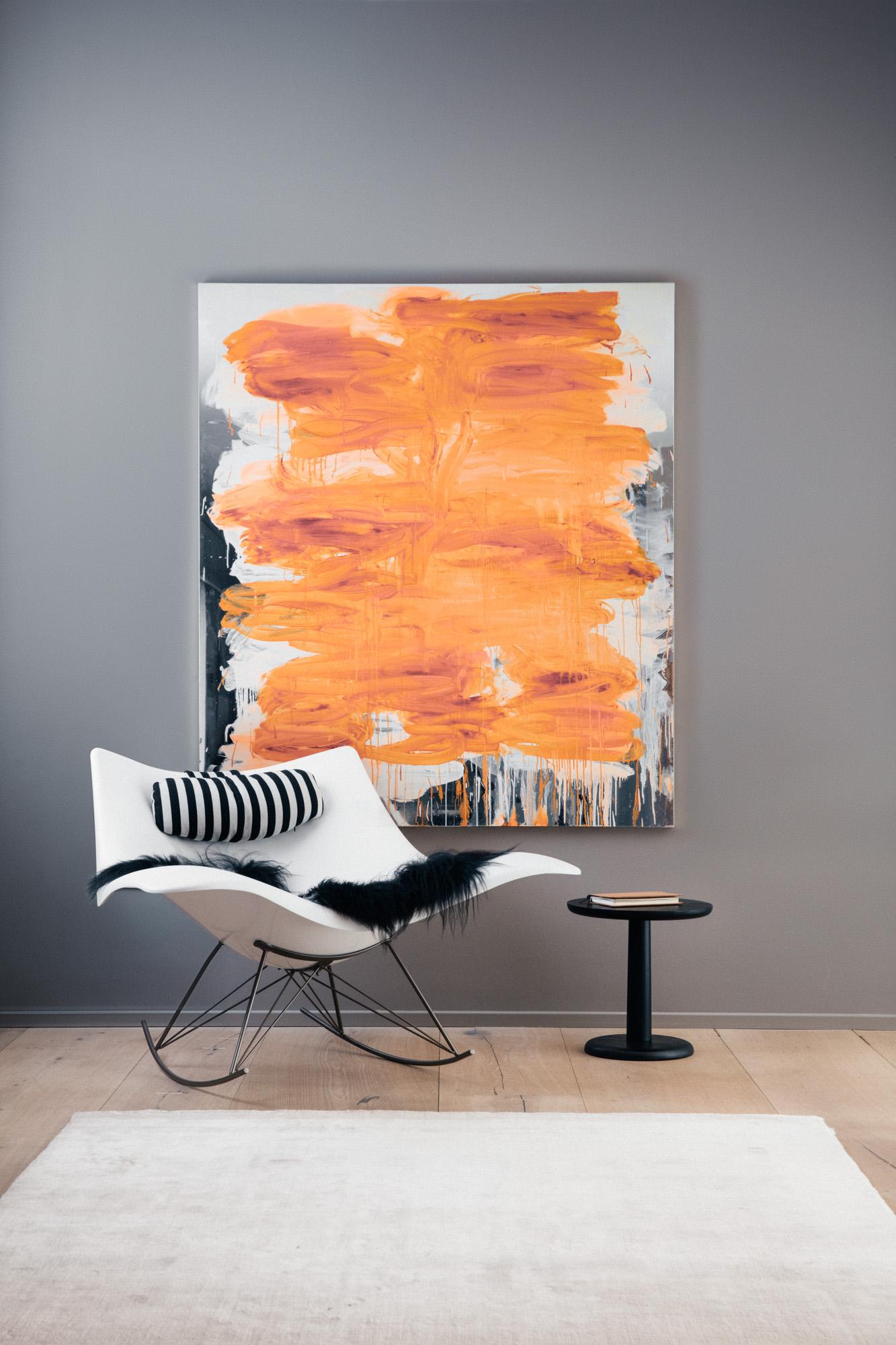 Fredericia_Furniture_19.09.17_9393-RT.jpg