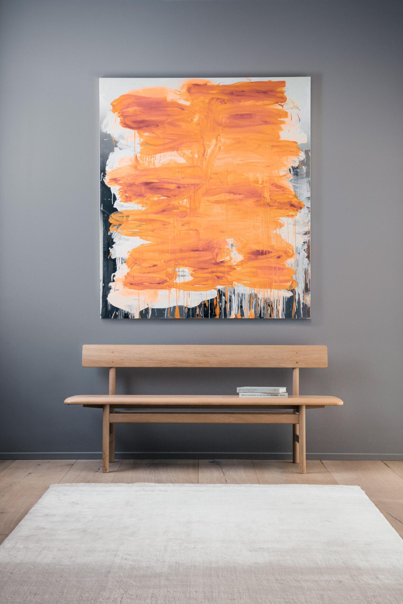 Fredericia_Furniture_19.09.17_9381-RT.jpg