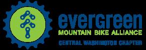 EMBA_CWC_logo_Horizontal_290x100.png
