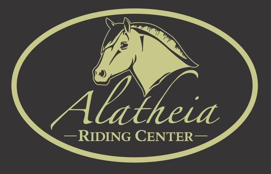 Alatheia.jpg