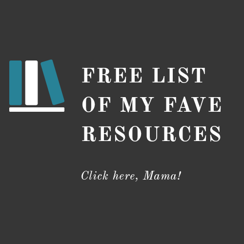 free resources graphic.png