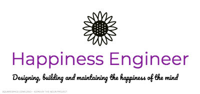 Happiness Engineer-logo (1).png