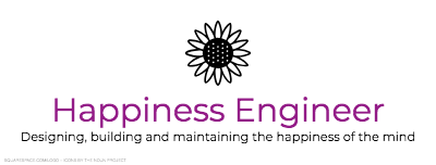 Happiness Engineer-logo (2).png