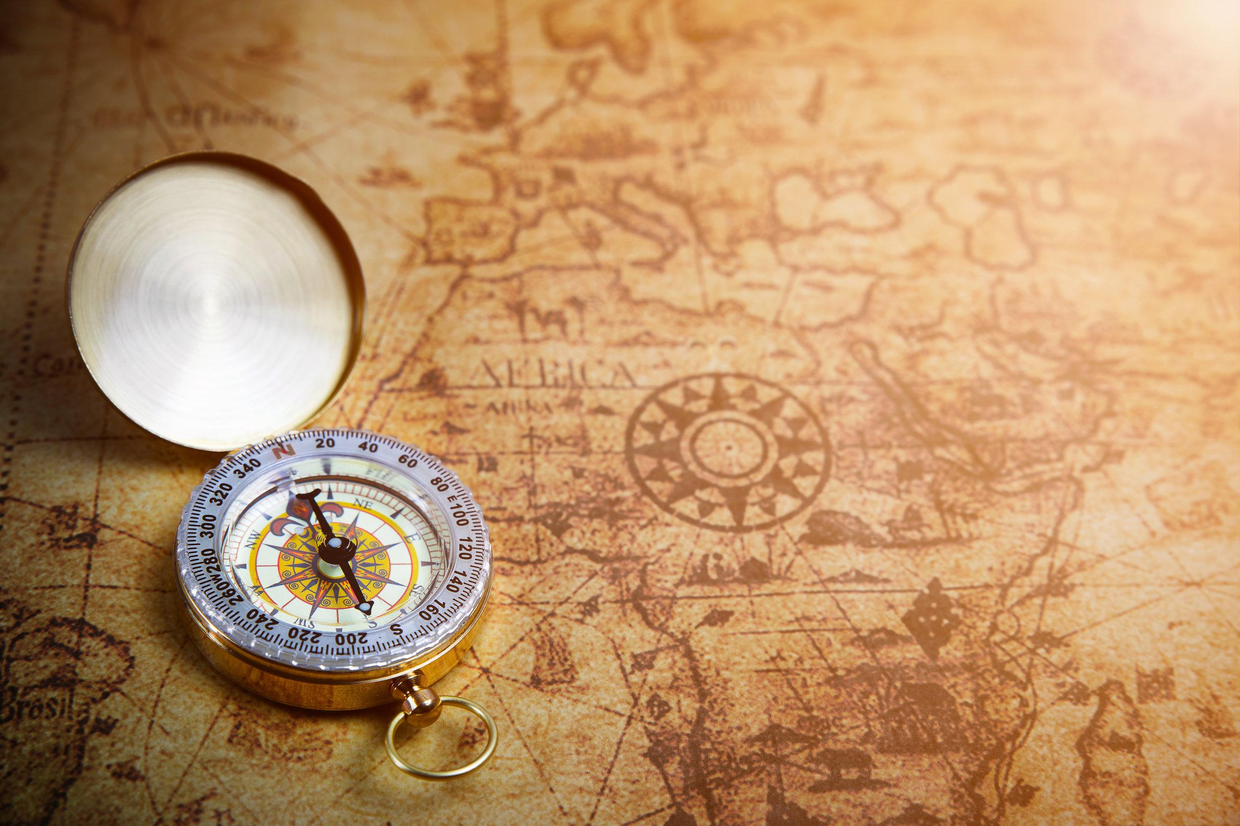 Compass 13-01.jpg