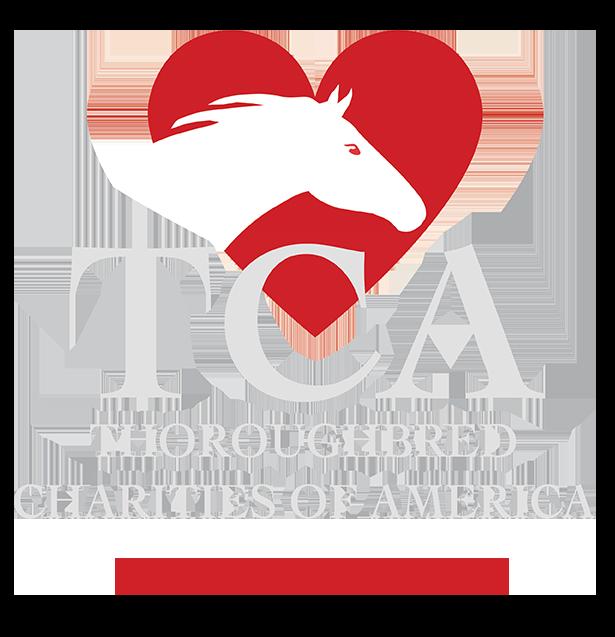 TCA_2018-Grantee-Logo_615x637.png