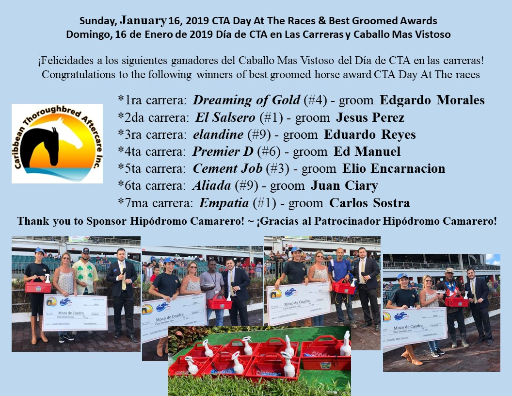 CTA Day At Races - 1.16.19.jpg
