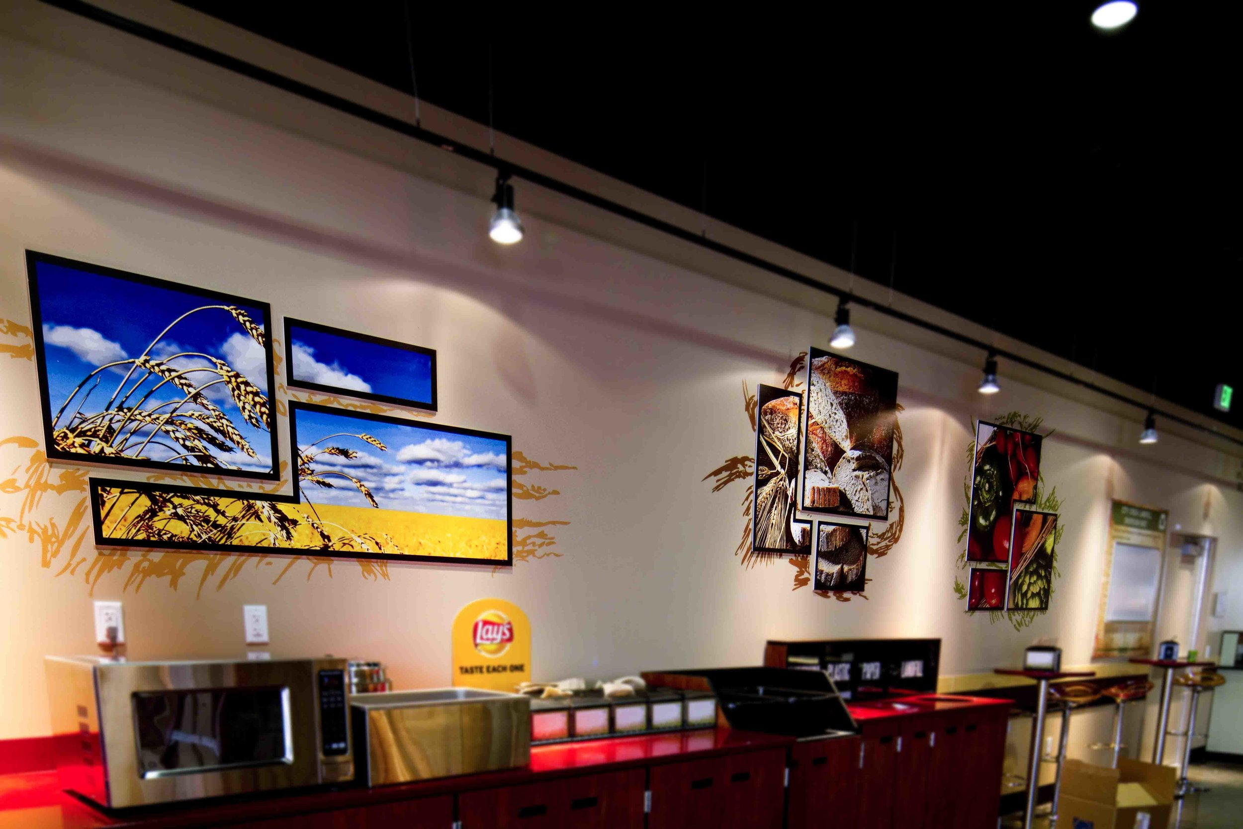 City Creek Picture Wall.jpg