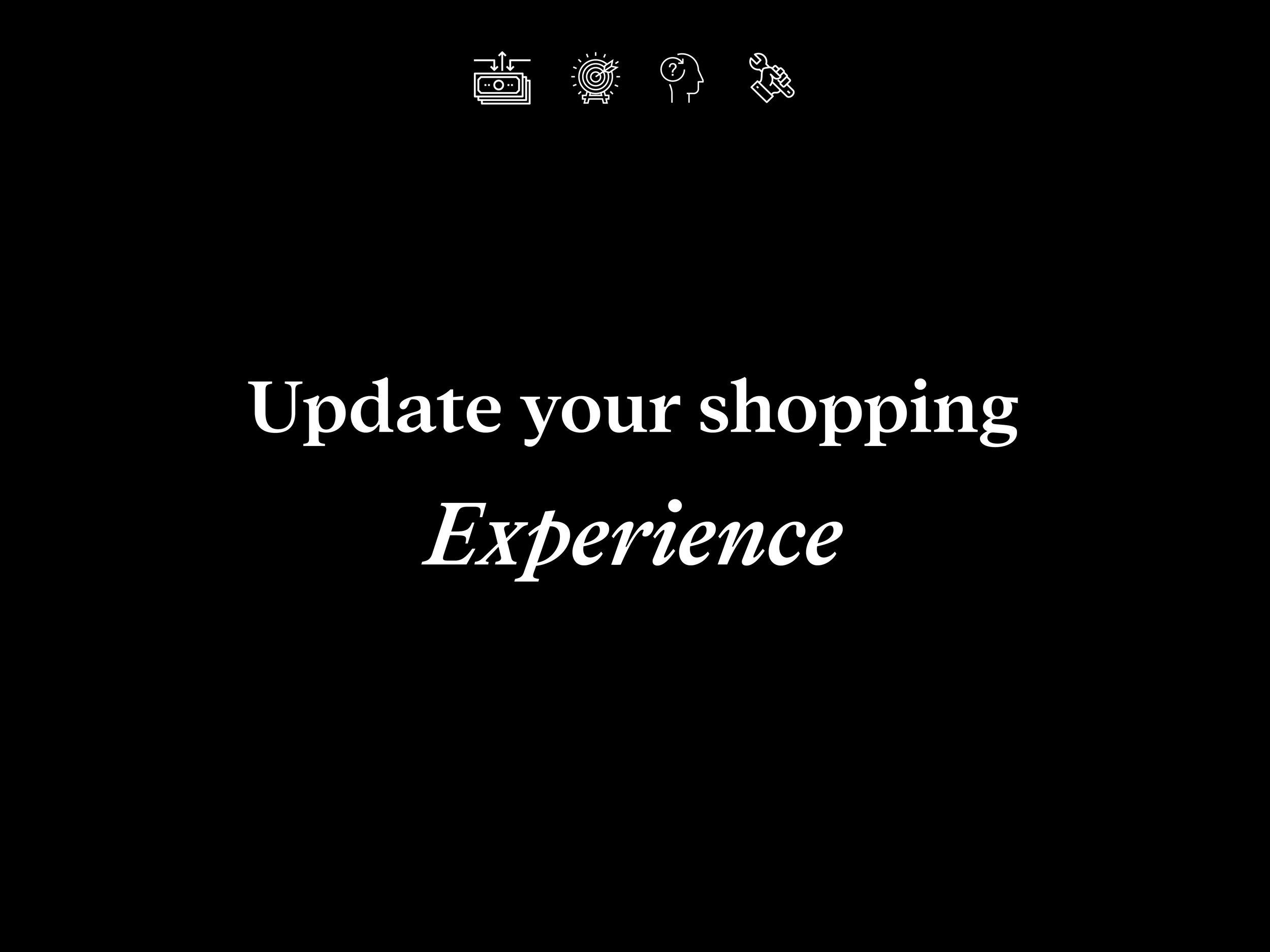Store Development v5.jpg