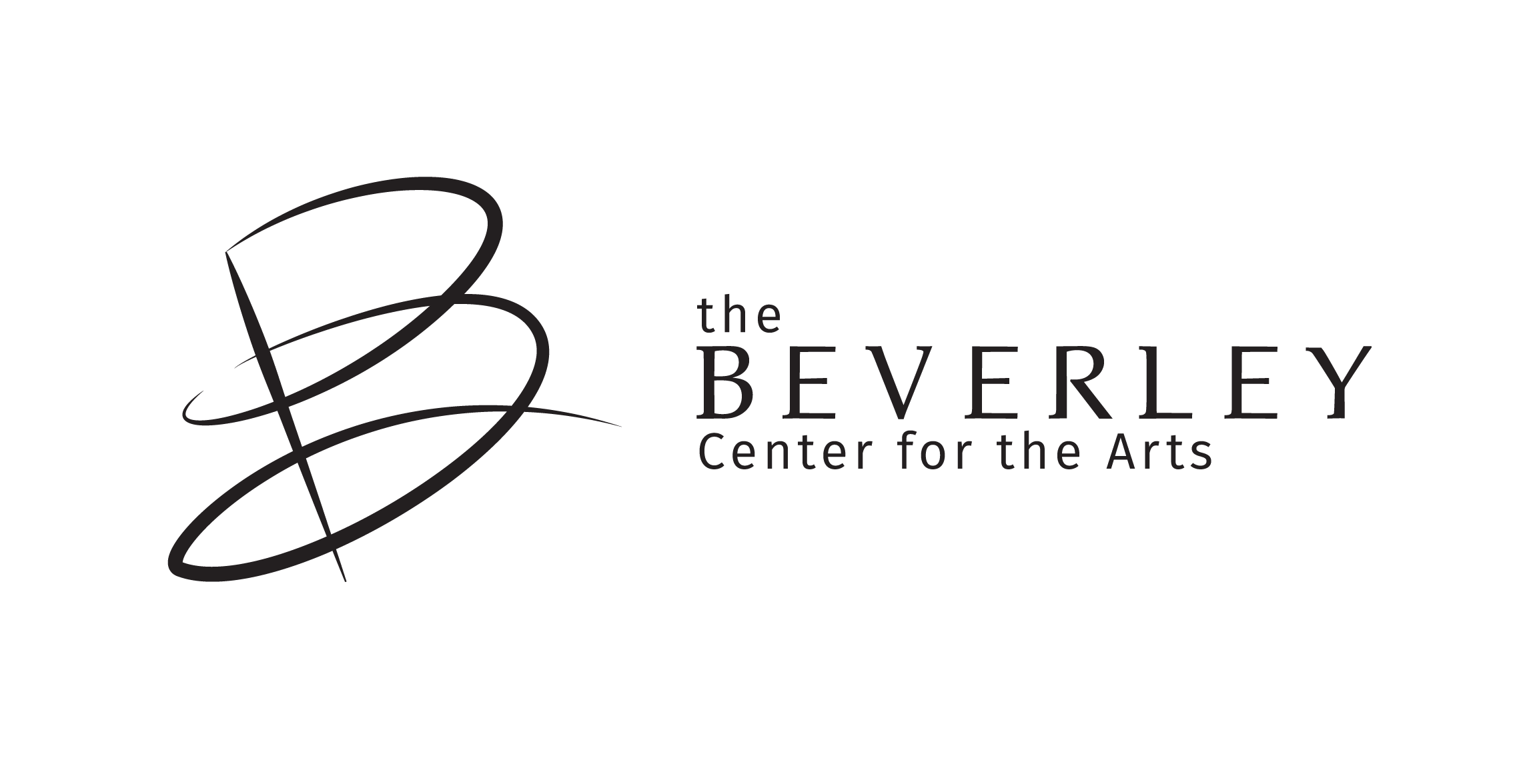 the beverly logo black@3x.png