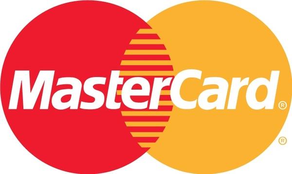 mastercard_logo_29764.jpg