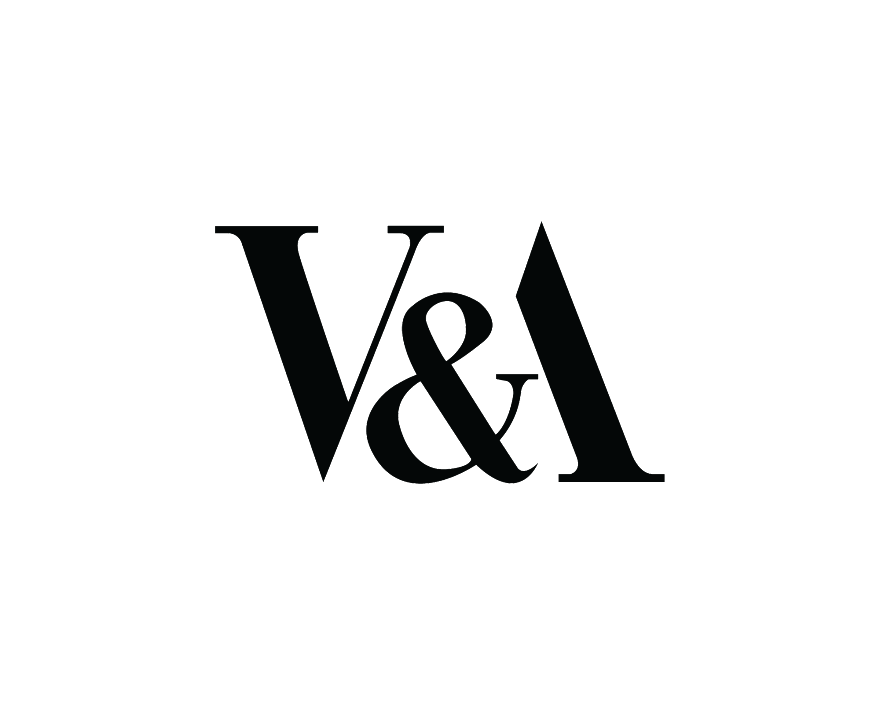 Victoria-and-Albert-Museum-logo-880x704.png