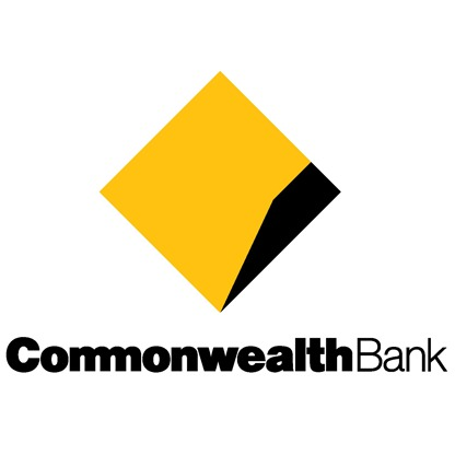 commonwealth-bank_416x416.jpg