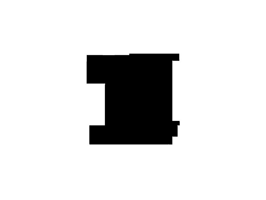 LV-logo-880x660.png