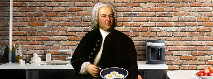 Bach_kitchen_1.jpg