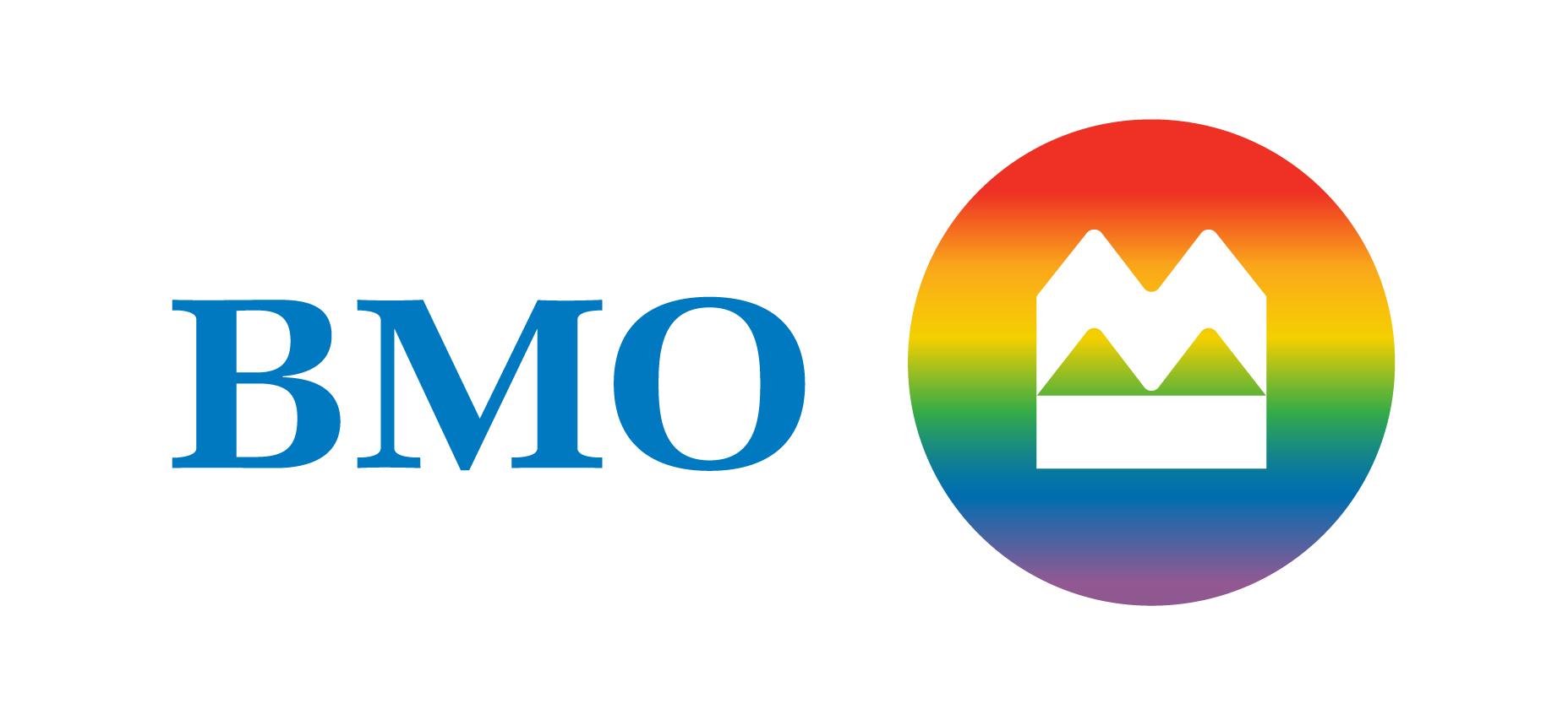 BMO_MasterBrand_Pride_2.jpg