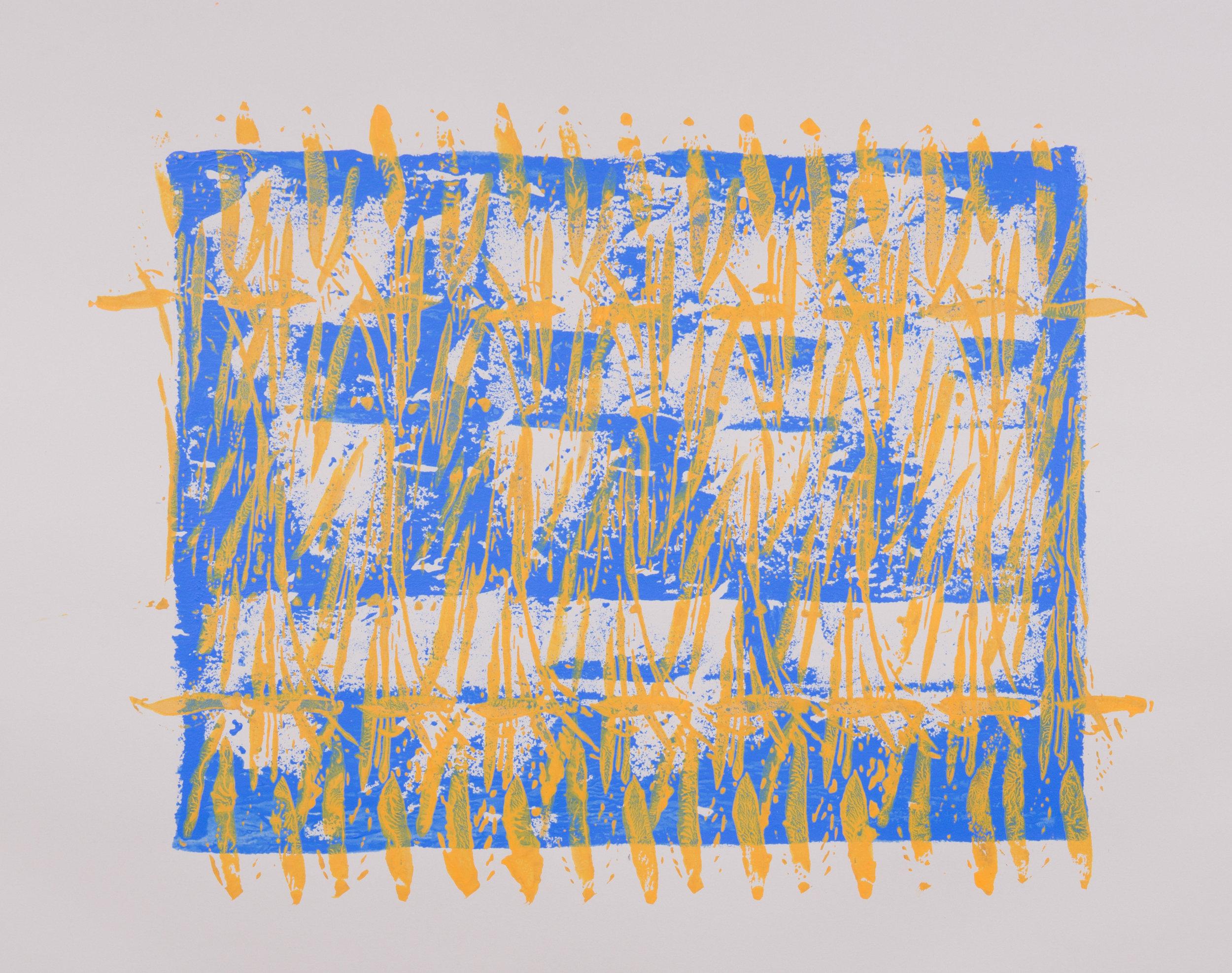 Blue Weave.jpg