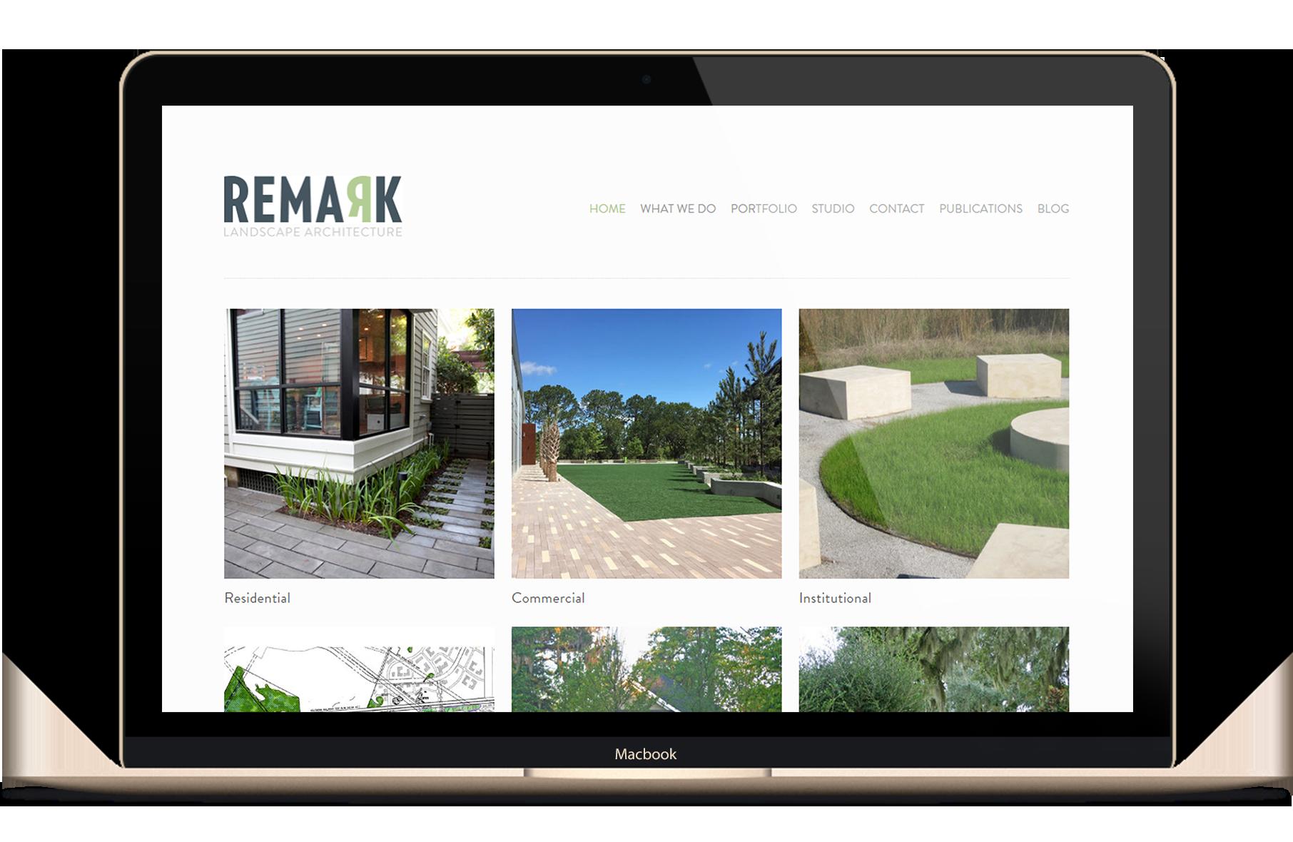 Remark-Landscape-Architecture.png