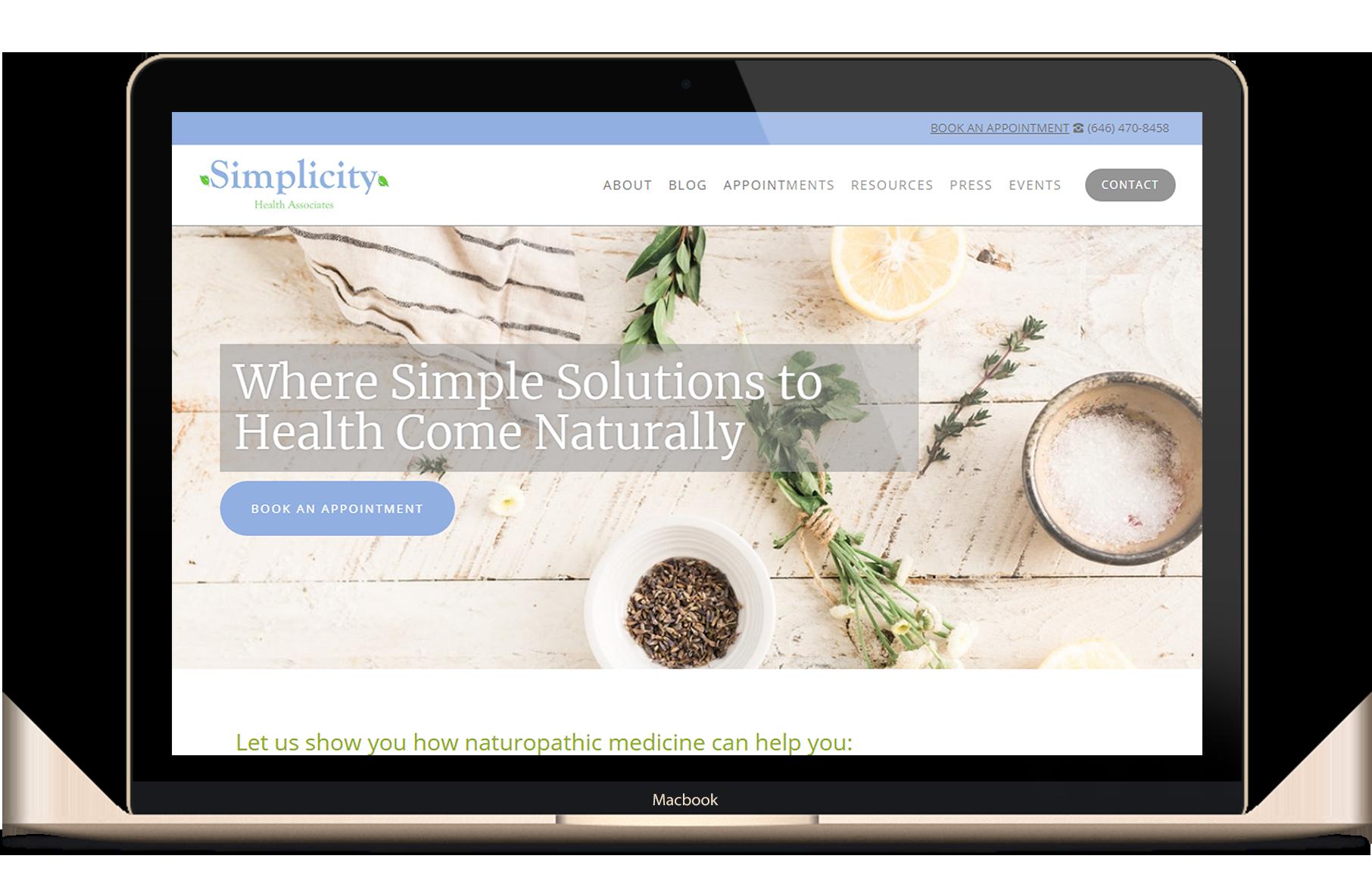Simplicity-Health-Associates.png
