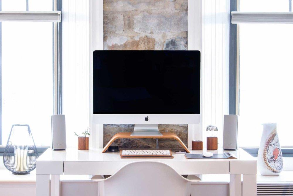 The-Blog-Tori-Cox-Consulting-LLC.jpg