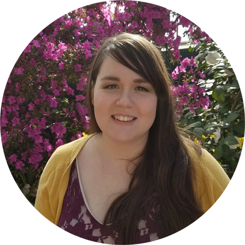 Tori-Cox-Squarespace-Website-Designer.png