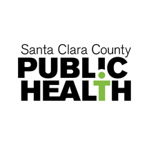 The County of Santa Clara Public Health Department focuses on protecting and improving the health of communities through education, promotion of healthy lifestyles, disease and injury prevention, and the promotion of sound health policy. The Department is comprised of a highly diverse workforce that encompasses many professional disciplines and areas of focus. It's mission is to prevent disease and injury and to create environments that promote and protect the community's health.