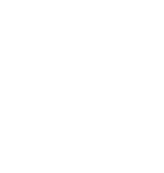First5_Logo_white.png