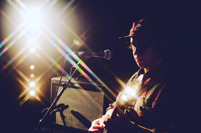 🚨PARIS🚨 We're comin' for you next week at Le Truskel ! 13 Septembre 20h GRATUIT🔥🔥🔥🔥🔥🔥🔥🔥🔥 . . . . . . . . . #newmusic #indiepop #indierock #musique #indieband #frenchband #synths #analogsynth #makemusic #popindé #stonerpop #stonerdisco #makerecordsnotwar #makenoise #maketruth #parismusic