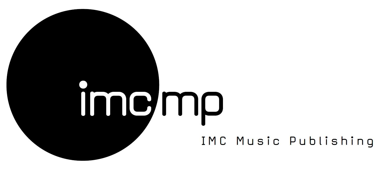 IMC-MP logo