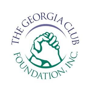 Georgia_club_foundation_logo.jpg
