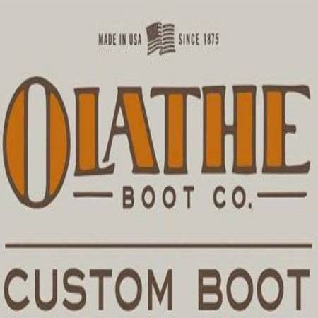 olathe-boots.jpg