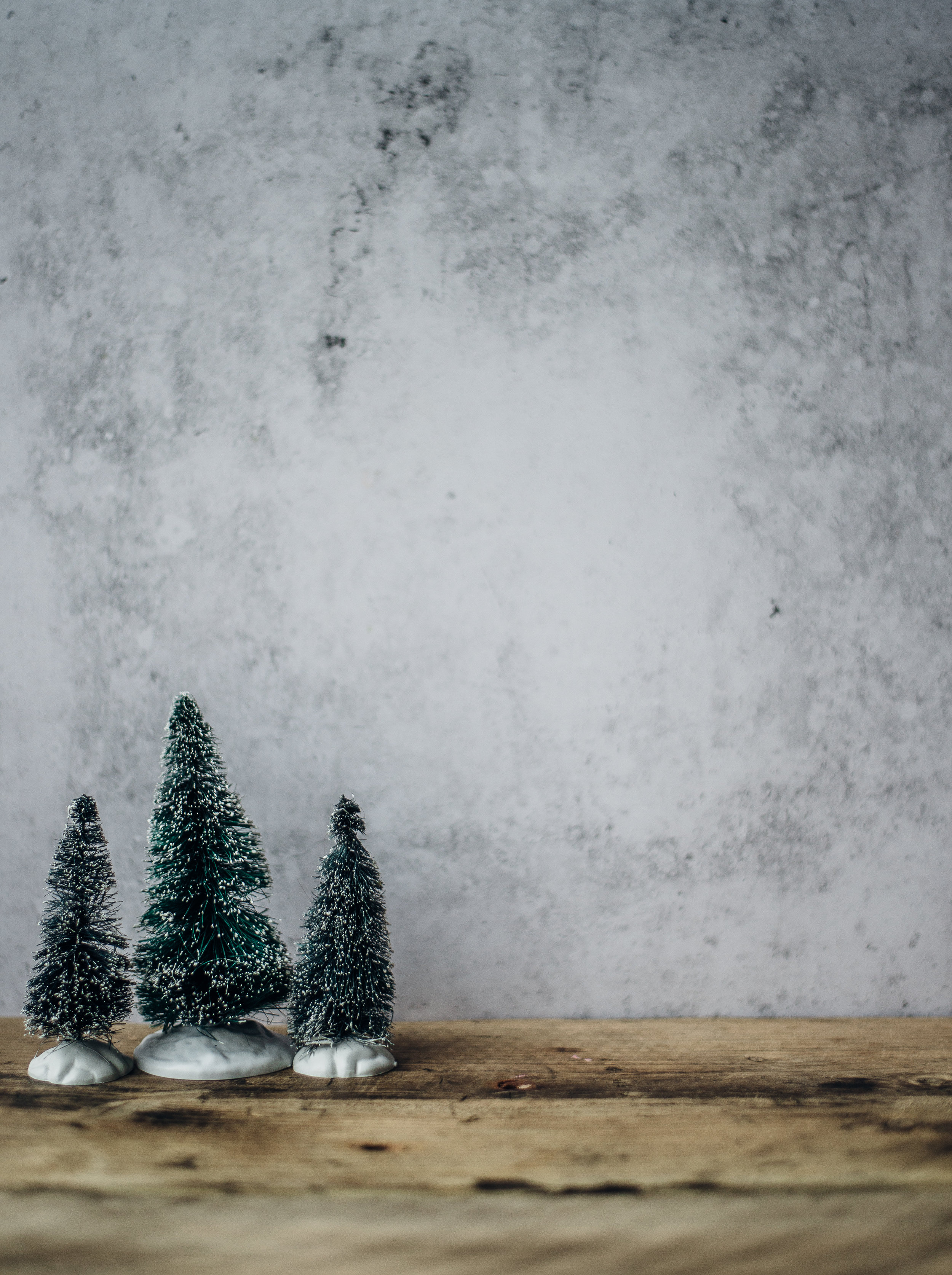 Advent Week 1 - The Hope Collective Podcast