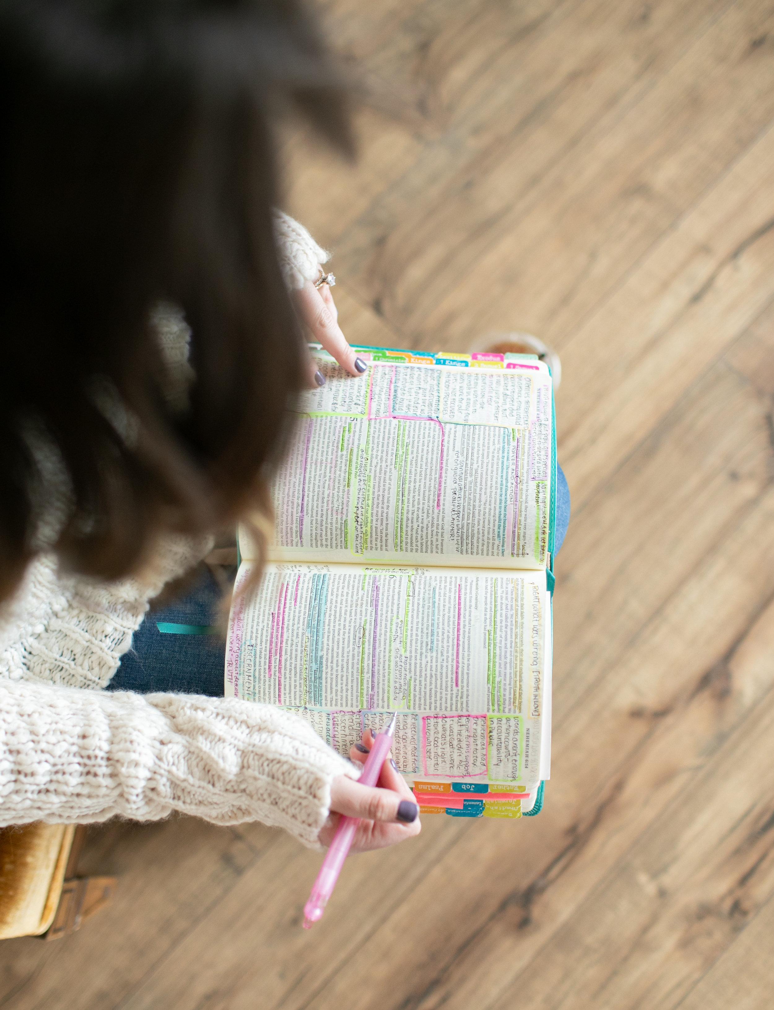 Dana Marie Arnold - Bible Reading Plan.jpg