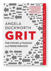 grit_cover.png