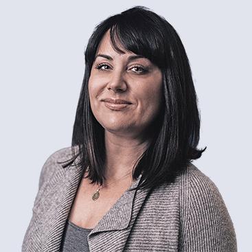 Amy Akillian  Practice Leader, TA Optimization & Implementation