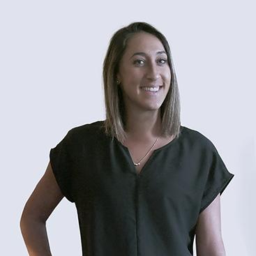 Victoria Foreman  Recruiter