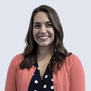 Valerie McCandlish  Recruiter