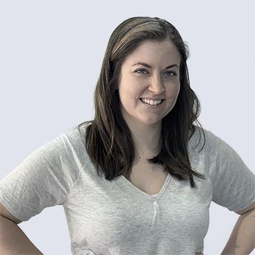 Katlyn Young  Recruiter