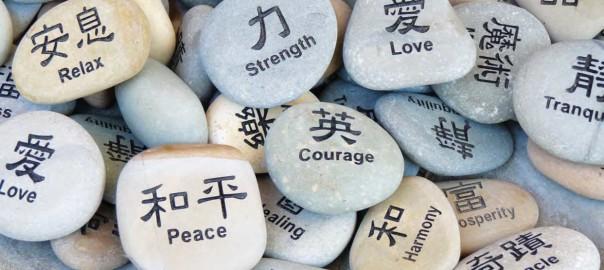 Rocks-604x270.jpg