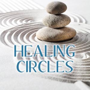 Healing-circles1-300x300.jpg