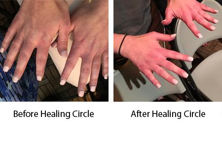 Healing-Circle2.png