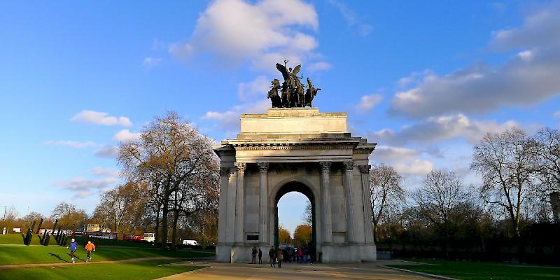 wellington-arch.jpg