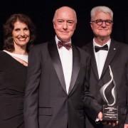 Freedom-Awards-Award-D-Bradley2-180x180.jpg